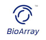 BioArray
