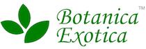 Botanica Exotica