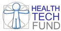 Health Tech Fund