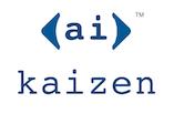 Kaizen Analytics