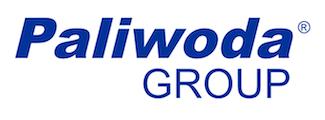 Paliwoda Group